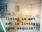 save esquire.jpg